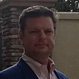 David Alger Sr. Profile