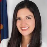 Tatiana Pena Profile