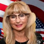 Helen Fokszanskyj-Conti Profile