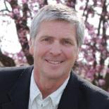 Perry Dozier Profile