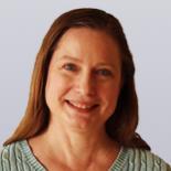 Diane Knowlton Profile