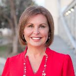 Renee Swann Profile