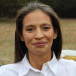 Melissa Esparza-Mathis Profile