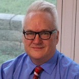 Keith Neuendorff Profile
