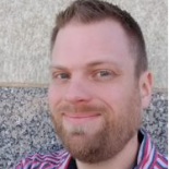 Jason Foglesong Profile