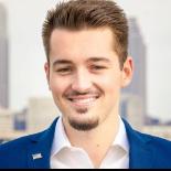 Jonah Schulz Profile