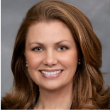 Erin Pare Profile