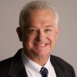Richard Goble Profile