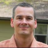 Dennis Justice Profile