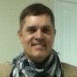 Rod Lingsch Profile