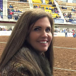 Laurie Godfrey McReynolds Profile