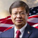 Yukong Zhao Profile