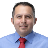 Jose Castillo Profile
