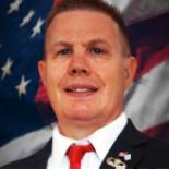 Bill Olson Profile