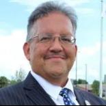 Sergio Ortiz Profile