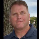 Tim Day Profile