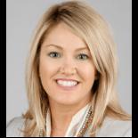 Beth Bigham Profile