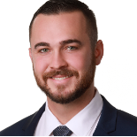 Mike Loychik Profile