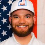 Dillon Blevins Profile