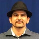 David Saucedo Profile