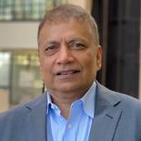 Laique Rehman Profile