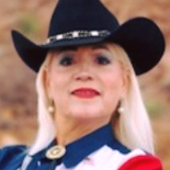 Blanca Trout Profile