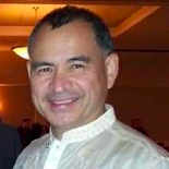 Andrew Fernandez Vicencio Profile