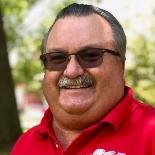 Jeff Halley Profile