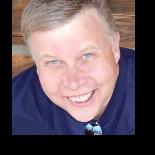 Allen Freeman Profile