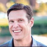 Mark Sackett Profile