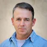 Vance Boyd Profile