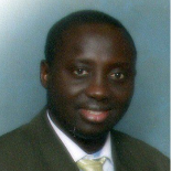 Abolaji Tijani Ayobami Profile