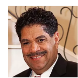 Julian Martinez Profile