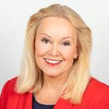 Milinda Morris Profile