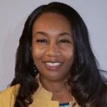 Maria Berry Profile