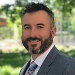 Brandon Penko Profile