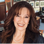 Sandra Atkinson Profile