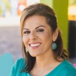 Amanda Makki Profile