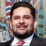 C. Antonio Delgado Profile