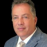 John Thomas Schuesler Profile