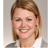 Rachel Selby Profile