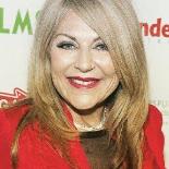 Sherry Lee Mecom Profile