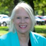 Merrilee Rosene Beazley Profile