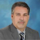 Robert Prater Profile