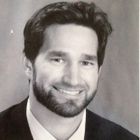 Christopher Perricone Profile
