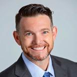 Kyle Preston Profile
