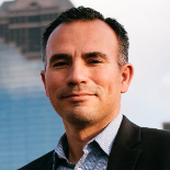 Robert Cadena Profile