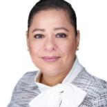 Tammy Orta Profile