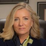 Donna Barcomb Profile