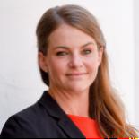 Fiona McFarland Profile